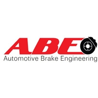 ABE Automotive