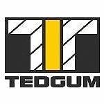 TED-GUM