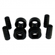 "Kit de inaltare 3/4"" RT OFF-ROAD JEEP GRAND CHEROKEE ZJ (1993-1998)"
