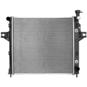 Radiator apa JEEP GRAND CHEROKEE ZJ 4.0L (1993-1994)