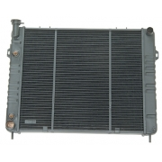 Radiator apa JEEP GRAND CHEROKEE ZJ 4.0L (1995-1997)