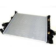 Radiator racire motor JEEP GRAND CHEROKEE WJ, WG 4.0L (1999-2004)