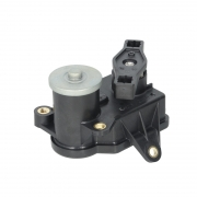 Motoras reglaj clapeta admisie JEEP GRAND CHEROKEE 3.0 CRD V6 (2005-2010)