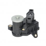 Motoras reglaj clapeta admisie CHRYSLER 300C (LX) 3.0 CRD (2005-2010)