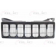 Grila radiator JEEP GRAND CHEROKEE WK (2008-2010)