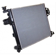Radiator apa JEEP GRAND CHEROKEE WH 3.7L V6 (2005-2010)