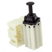 Comutator, switch lumini frana 4671336AD JEEP CHEROKEE XJ (1997-2001)