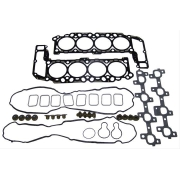 Set garnituri chiulasa JEEP GRAND CHEROKEE WJ 4.7L (1999-2004)