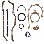 Set garnituri inferioare JEEP CHEROKEE XJ 2.5L (1984-1991)