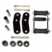 Kit cercel foaie arc HD Greasabil JEEP WRANGLER YJ (1987-1995)