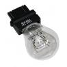Bec lampa stop / semnal 3157 JEEP & CHRYSLER