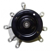Pompa apa JEEP GRAND CHEROKEE WJ, WG 4.7L V8 (1999-2004)