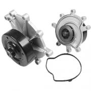 Pompa apa JEEP CHEROKEE KJ 3.7L V6 (2002-2007)