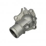 Termostat lichid racire JEEP COMMANDER XK 3.0 CRD (2006-2010)