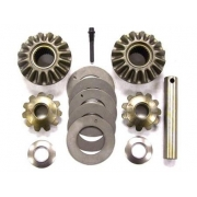 Kit sateliti diferential spate JEEP COMMANDER XK (2006-2010)