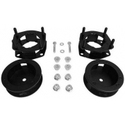 Kit de inaltare 5 cm JEEP COMMANDER XK (2006-2010)