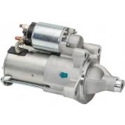 Electromotor JEEP WRANGLER JK 3.8L (2007-2017)