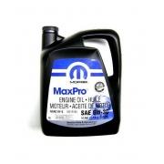 Ulei motor 5W-30 MaxPro MOPAR 5L