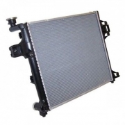 Radiator racire JEEP COMMANDER 3.0 CRD (2006-2010)