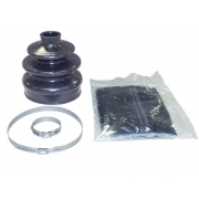 Kit burduf planetara fata JEEP GRAND CHEROKEE ZJ, ZG (1993-1998)