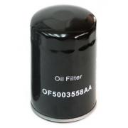 Filtru ulei 5003558AA JEEP CHEROKEE XJ 2.5 TD (1995-2001)