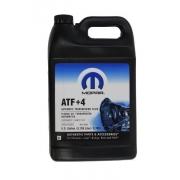 Ulei cutie automata ATF+4® MOPAR MS-9602 5L