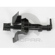 Spalator far dreapta JEEP GRAND CHEROKEE WK2 (2011-2017)