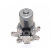 Actuator cutie transfer JEEP COMMANDER XK 3.0 CRD (2006-2010)
