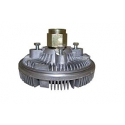 Vascocuplaj racire motor JEEP GRAND CHEROKEE ZJ 5.2L (1994-1998)