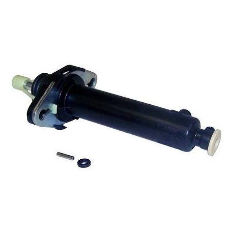 Pompa receptor ambreiaj JEEP CHEROKEE XJ (1994-1999)