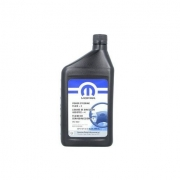 Ulei servodirectie MOPAR (0,946 mL) JEEP GRAND CHEROKEE II (WJ, WG) 1999-2004