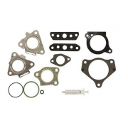 Kit garnituri turbocompresor JEEP COMMANDER XK 3.0 CRD (2006-2010)