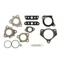 Kit garnituri turbocompresor JEEP GRAND CHEROKEE 3.0 CRD (2005-2010)