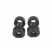 Kit de inaltare +5 cm JEEP GRAND CHEROKEE ZJ (1993-1998)