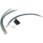 Kit reparatie cablaj modul ventilator interior JEEP GRAND CHEROKEE (WJ, WG) 1999-2003)