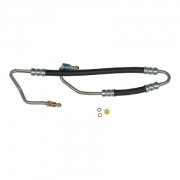 Conducta servodirectie JEEP GRAND CHEROKEE WJ (1999-2000)