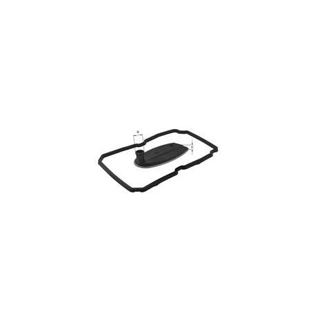 Filtru cutie automata JEEP WRANGLER (JK) 2.8 CRD (2007-2017)