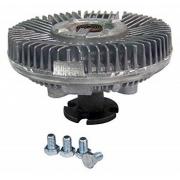 Vascocuplaj racire motor JEEP GRAND CHEROKEE ZJ 4.0L (1994-1998)