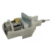 Comutator contact electric de pornire JEEP CHEROKEE XJ (1997-2001)