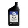 Ulei cutie de transfer ATF+4 MOPAR (0,946 mL) JEEP GRAND CHEROKEE WK2 (2011-2017)