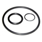 Kit garnituri suport filtru ulei JEEP CHEROKEE XJ 4.0L (1993-2001)