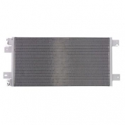 Radiator aer conditionat DODGE CALIBER 2.0 CRD, 2.2 CRD (2007-2012)