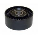 Rola ghidare curea transmisie JEEP GRAND CHEROKEE WG 2.7 CRD (2001-2004)