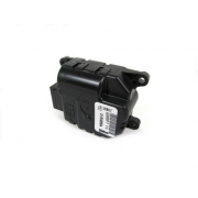 Actuator AC si Calorifer JEEP GRAND CHEROKEE & COMMANDER (2005-2010)