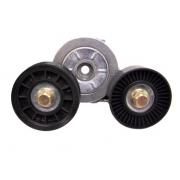 Intinzator curea JEEP CHEROKEE KJ 2.4L, 3.7L V6 (2002-2005)