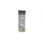 Culbutor hidraulic supapa JEEP GRAND CHEROKEE 2.5TD, 3.1TD (1996-2001)