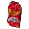 Lampa stop spate stanga JEEP CHEROKEE KJ (2002-2004)