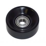 Rola ghidare curea alternator 53010230 JEEP WRANGLER TJ 2.5L, 4.0L (1997-2002)
