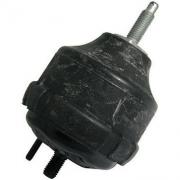 Tampon motor JEEP CHEROKEE KJ 2.5, 2.8 CRD (2002-2007)