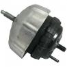 Tampon motor dr. JEEP CHEROKEE KJ 2.5, 2.8 CRD (2002-2007)